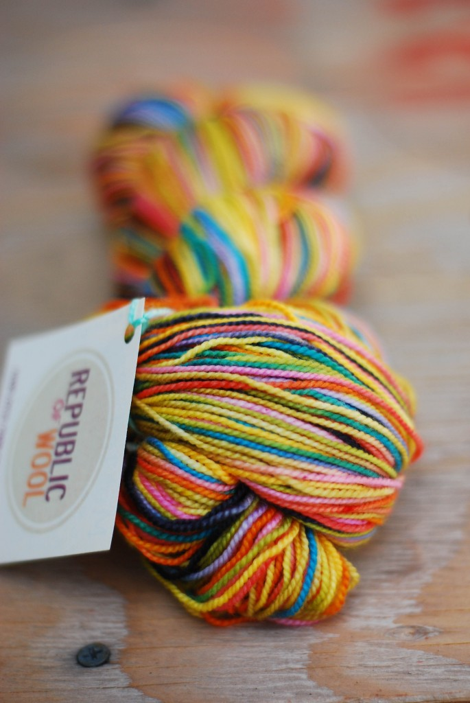 eleanorandparkyarn1